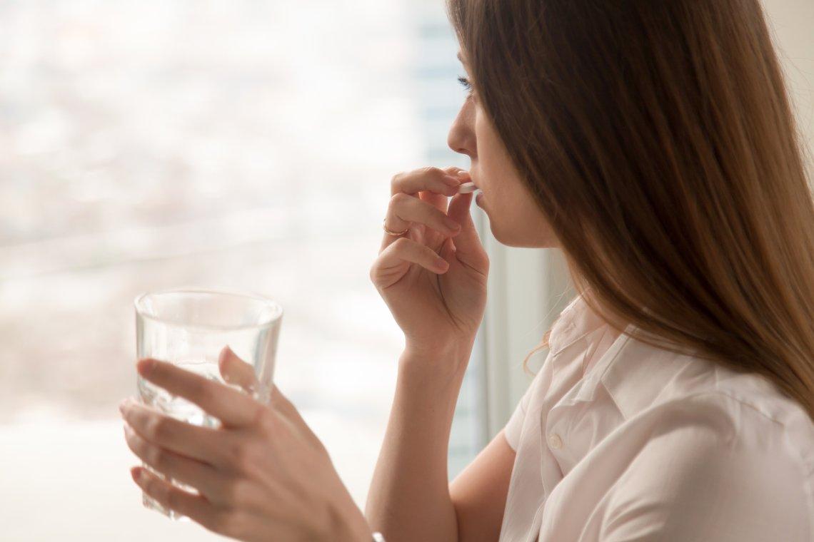 Ženám hormonálna antikoncepcia prináša aj niekoľko pridaných hodnôt, ako napríklad liečba akné či úprava cyklu.