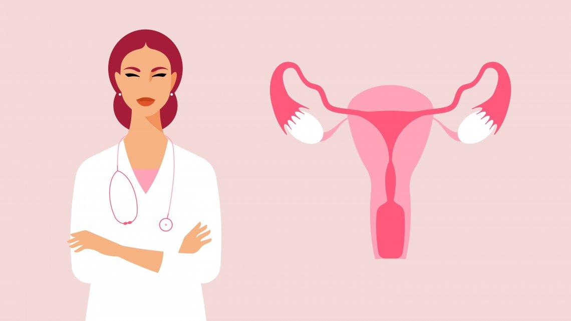Dnes sa hormonálna tabletková antikoncepcia vyrába s menším množstvom hormónov.