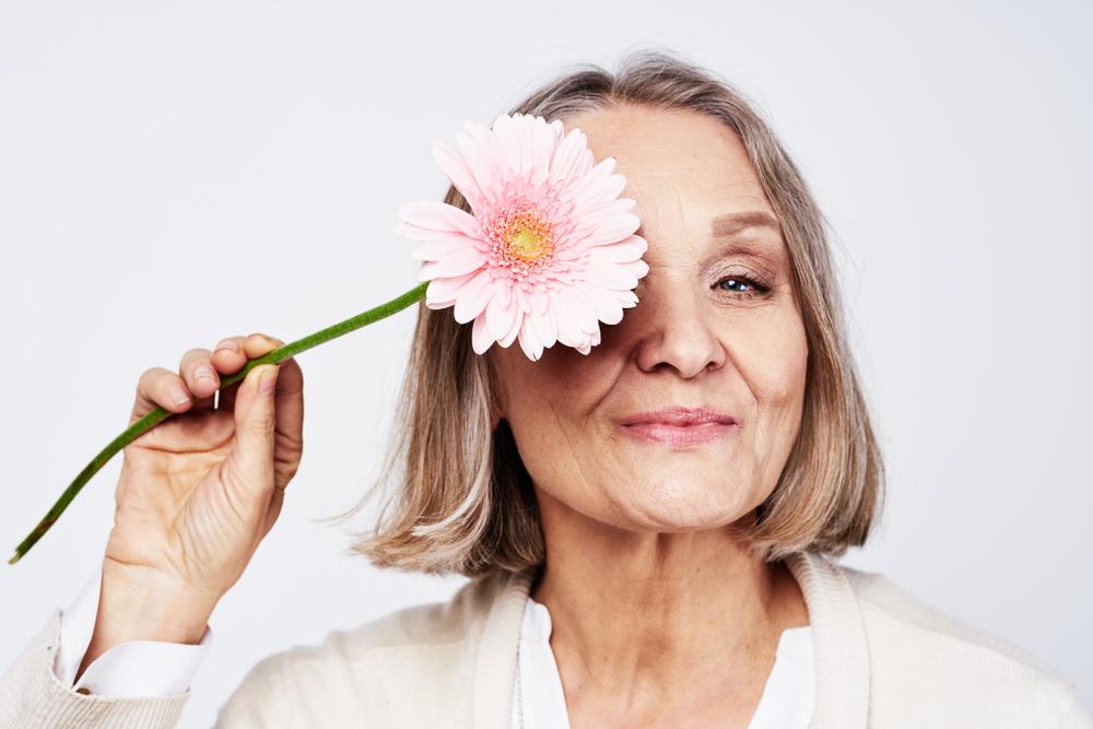 Ako bojovať s menopauzou?