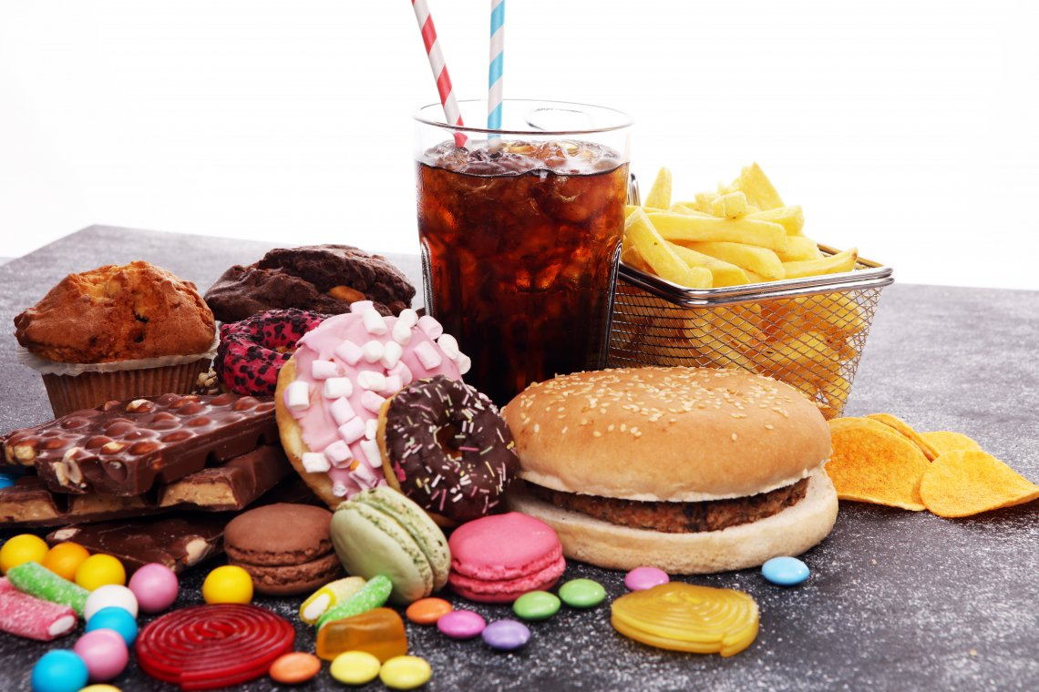 dokaze strava ovlyvnit riziko rakoviny