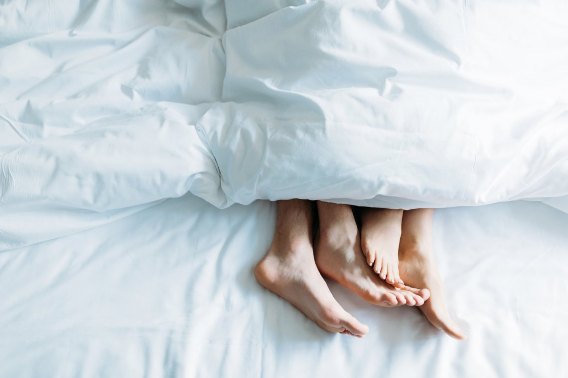 nemozem otehotniet problemy s neplodnostou ma 15 percent parov